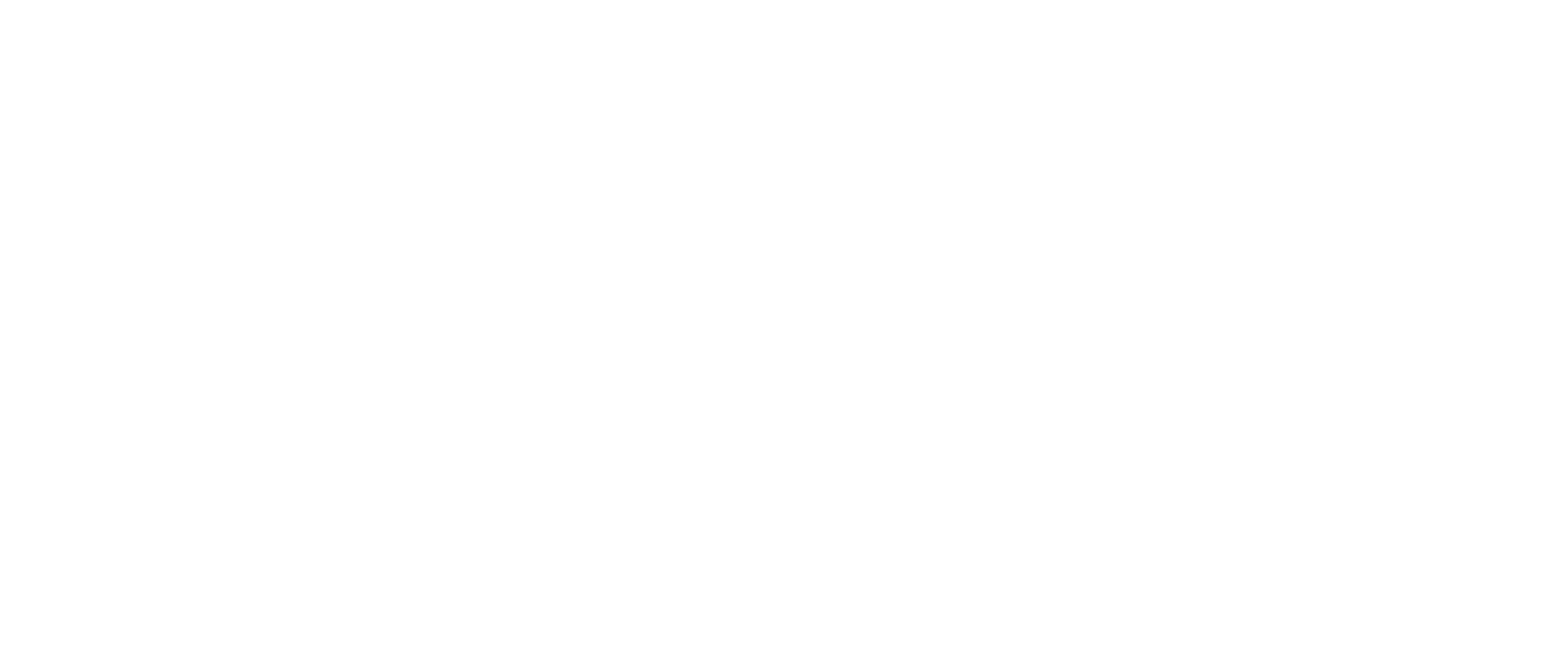 RECRUIT2018
