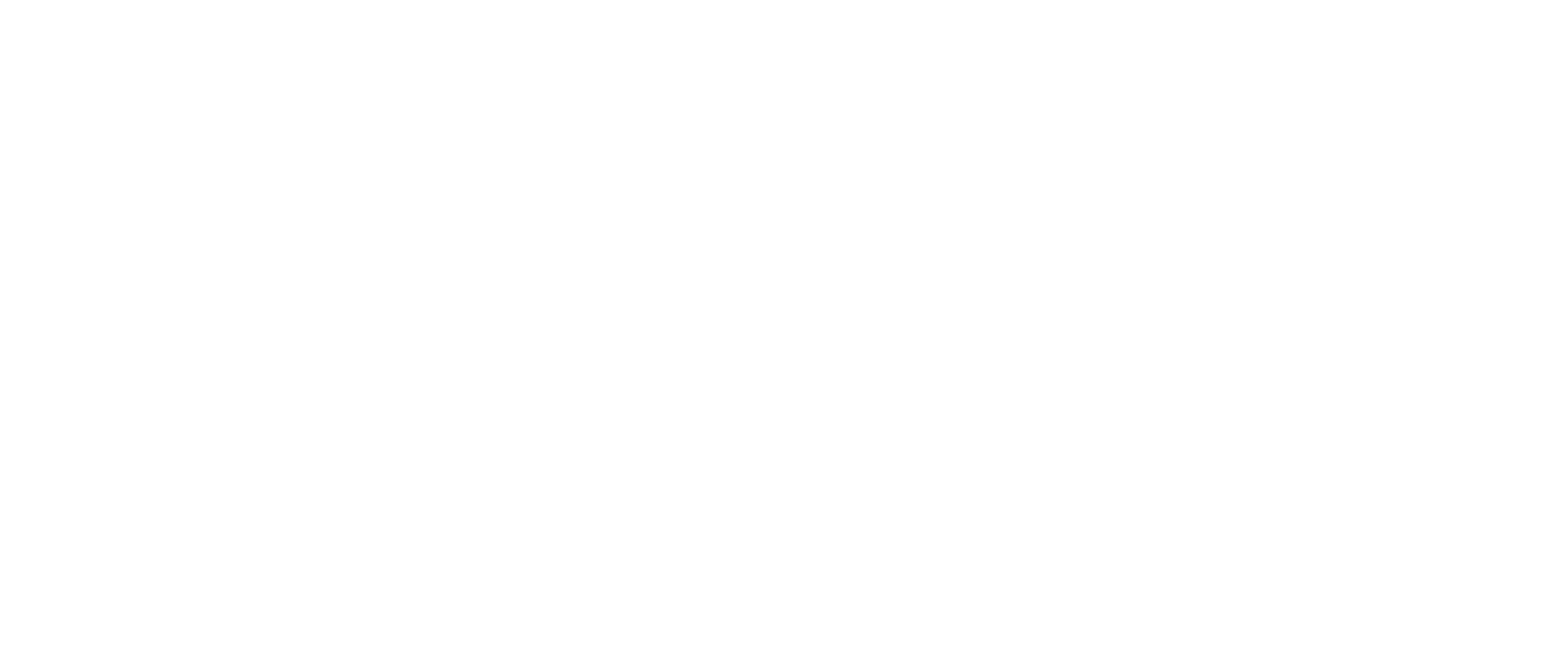RECRUIT2017